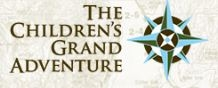 The Children's Grand Adventure