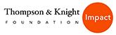 Thompson Knight Foundation