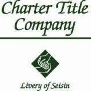 Charter Title