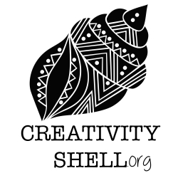 EZ Kids Creativity Shell