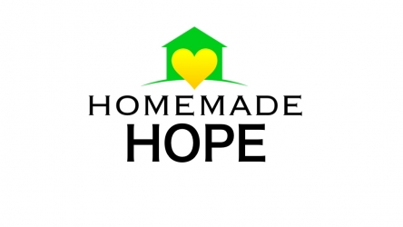 Homemade Hope