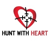 Hunt with Heart