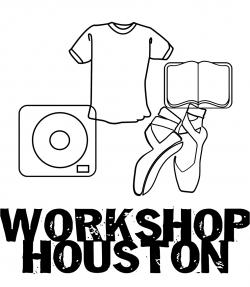 Workshop Houston