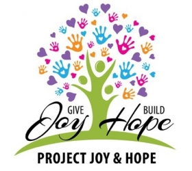 Project Joy & Hope