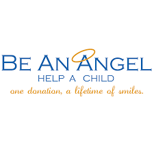 Be An Angel Fund, Inc.