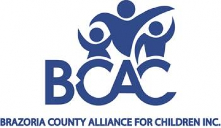 Brazoria County Alliance for Children