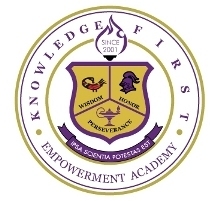 Knowledge-First Empowerment Center